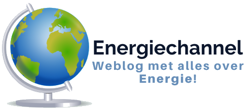 Energiechannel
